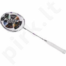Raketė badmintonui  Talbot Torro Iso Force 211.3L
