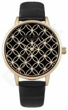 Moteriškas laikrodis DAISY DIXON DD034BG