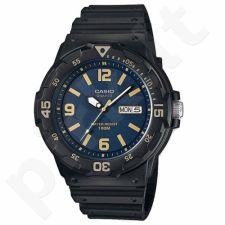 Vyriškas laikrodis Casio MRW-200H-2B3VEF