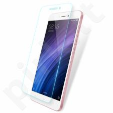 Tempered glass screen protector, Xiaomi Redmi 4A 2.5D