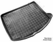 Bagažinės kilimėlis Mazda 3 HB 2008-2013 /20008
