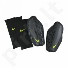 Apsaugos blauzdoms futbolininkams Nike Protegga Pro M SP0315-010