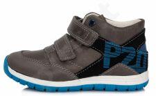D.D. step pilki batai 28-33 d. da071720l