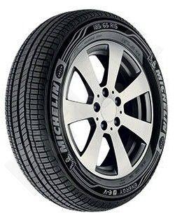 Vasarinės Michelin ENERGY E-V R15