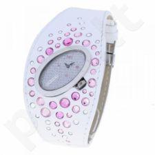 Moteriškas laikrodis Romanson RL6106T LW GR