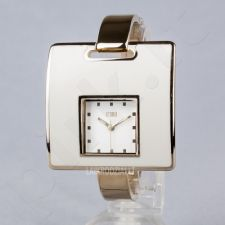 Moteriškas laikrodis  STORM Athena LT Gold