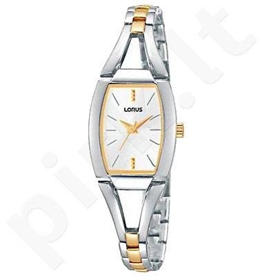 Moteriškas laikrodis LORUS RRS37UX-9