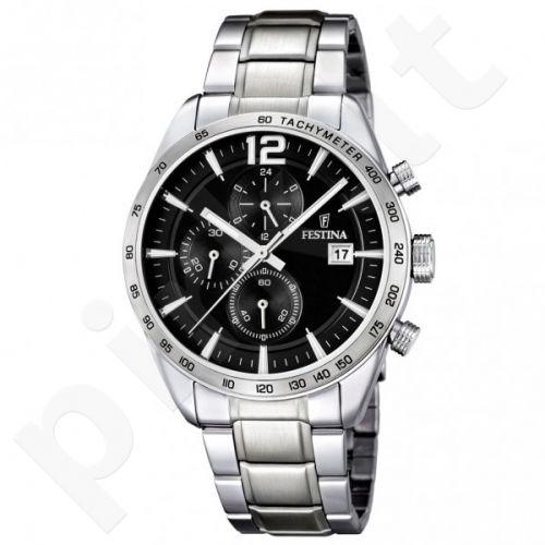 Vyriškas laikrodis Festina F16759/4