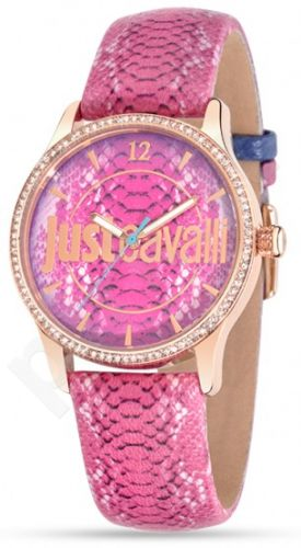 Laikrodis JUST CAVALLI PARADISE 45mm
