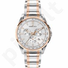 Vyriškas laikrodis Pierre Petit P-858E