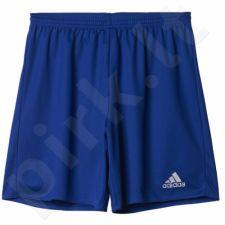 Šortai futbolininkams Adidas Parma 16 M AJ5882
