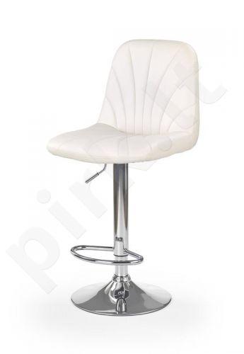 Baro kėdė H70