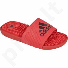 Šlepetės Adidas Voloossage M AQ5903