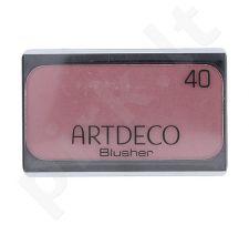 Artdeco skaistalai, kosmetika moterims, 5g, (40)
