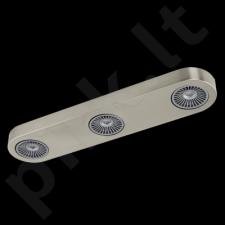 Taškinis šviestuvas EGLO 94182 | MONTALE