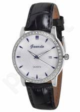Laikrodis GUARDO 10603-2