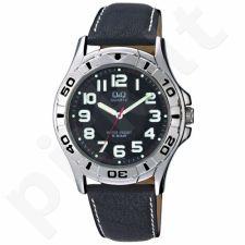 Vyriškas laikrodis Q&Q Q626J305Y
