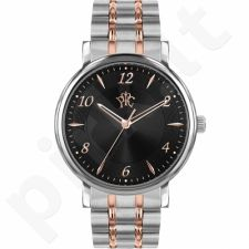 RFS laikrodis P840301-53B