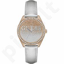 Moteriškas GUESS laikrodis W0823L7