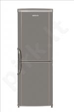 Šaldytuvas BEKO CSA 29022 X