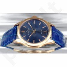 Vyriškas laikrodis BISSET Aneadam BSCC41RIDX05BX
