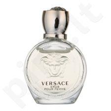 Versace Eros Pour Femme, EDP moterims, 5ml, (testeris)