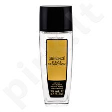 Beyonce Heat Seduction, dezodorantas moterims, 75ml