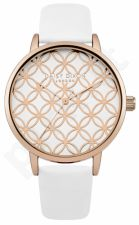 Moteriškas laikrodis DAISY DIXON DD034WRG