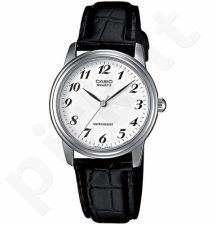 Universalus laikrodis Casio MTP-1236PL-7BEF