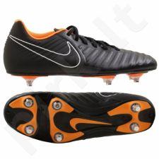 Futbolo bateliai  Nike LEGEND 7 CLUB SG M AH8800-080-S