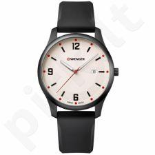 Vyriškas laikrodis WENGER CITY CLASSIC  01.1441.123