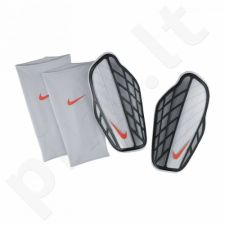 Apsaugos blauzdoms futbolininkams Nike Protegga Pro M SP0315-080