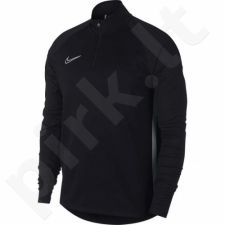 Bliuzonas futbolininkui  Nike Dry Academy M AJ9708-010