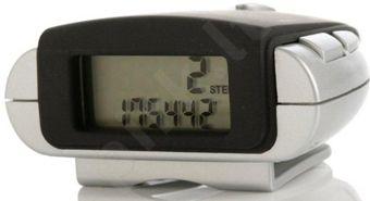 Laikrodis Dunlop DUN-119-G01