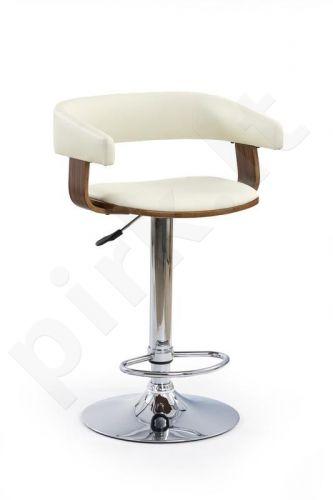 Baro kėdė H12
