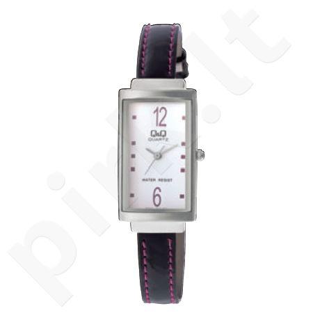 Moteriškas laikrodis Q&Q Q371J311Y