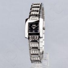 Moteriškas laikrodis STORM Glamapuss Black