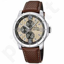 Vyriškas laikrodis Festina F16585/6