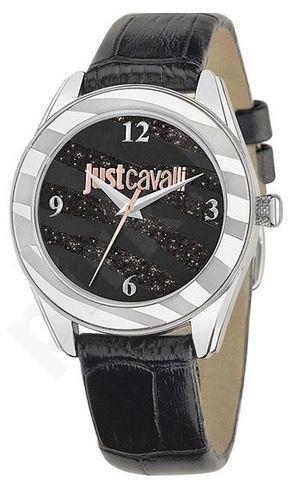 Laikrodis JUST CAVALLI JUST STYLE 37mm 7251594502