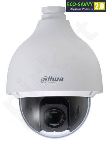 2.0Megapixel FULLHD Network PTZ Dome Camera , 20x zoom