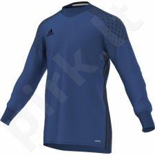 Marškinėliai vartininkams Adidas Onore 16 GK M AI6338