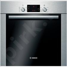 Bosch HBA 23B253E Multifunctional Oven XXL
