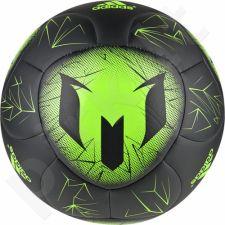 Futbolo kamuolys Adidas Messi Q4 AP0407