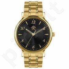 RFS laikrodis P840311-63B