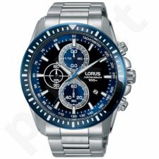 Vyriškas laikrodis LORUS RM341DX-9
