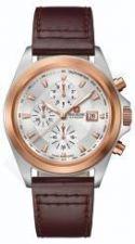 Laikrodis SWISS MILITARY HANOWA 06-4202-1-12-001