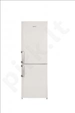 Šaldytuvas BEKO CS 226020