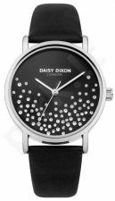 Moteriškas laikrodis DAISY DIXON DD053BS