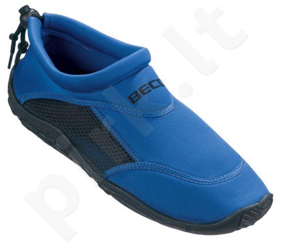 Vandens batai unisex 9217 60 42 blue/black