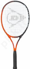 Lauko teniso raketė Force Comp Junior (25